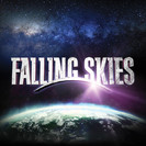 Falling Skies: What Hides Beneath