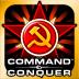 Command & Conquer™  Alarmestufe Rot™ für iPad (AppStore Link)