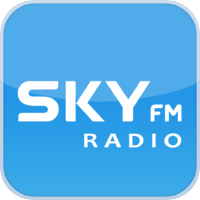 SKY.FM Internet Radio