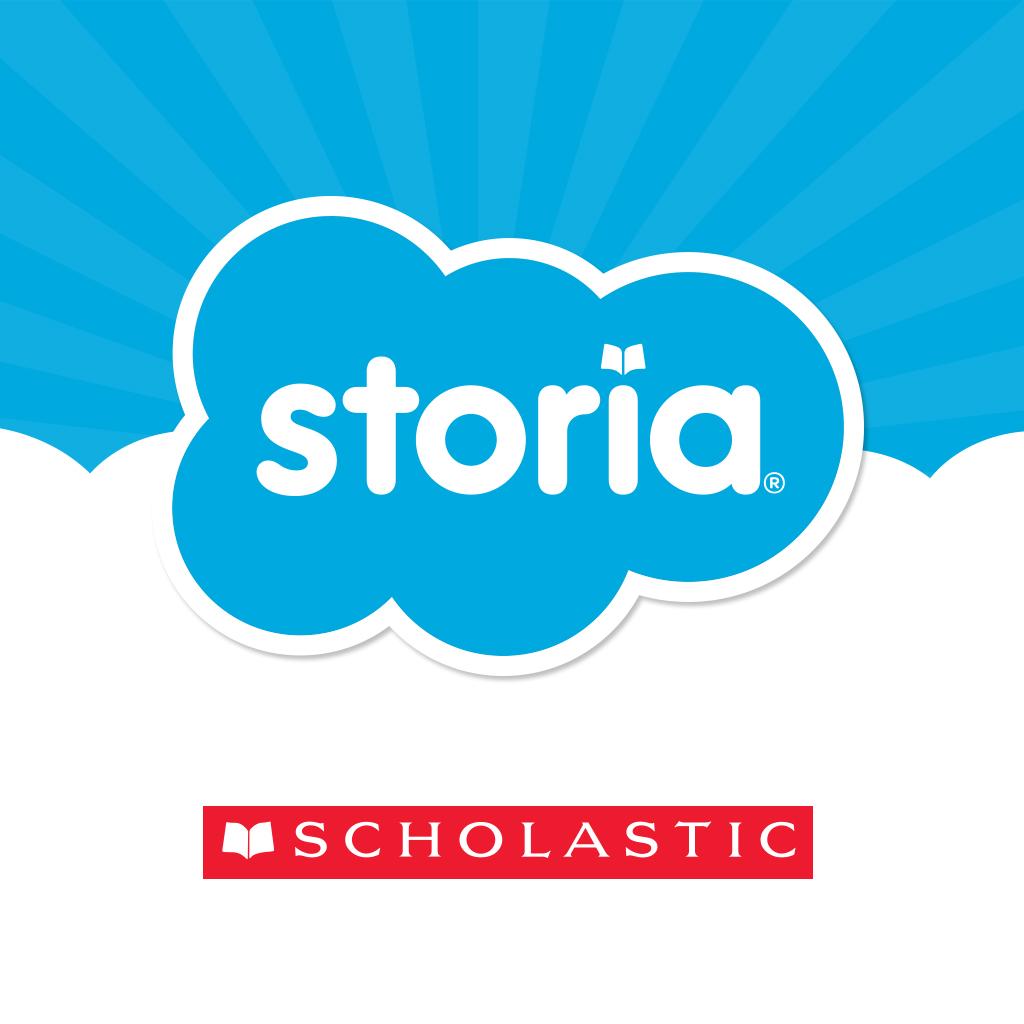 Scholastic Storia