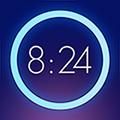 icon 120 2014年7月16日iPhone/iPadアプリセール 特殊カメラツール「魚眼カメラ」が無料!