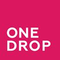 One Drop - Diabetes Management App